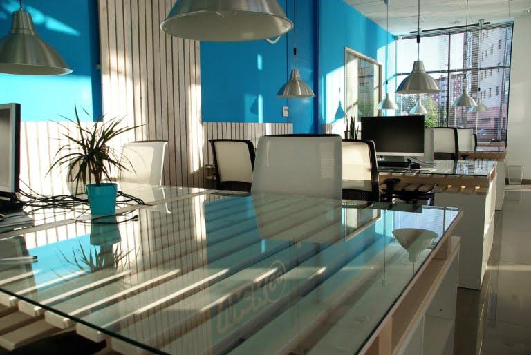 kontorslokal butikslokal trollhattan vanersborg vanersborgshem